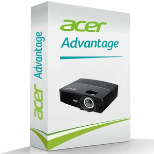 ACER ADVANTAGE 5 YEARS CARRY (SV.WPRAP.A09)