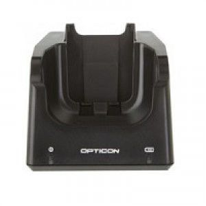 OPTICON Cradle 1-slot (13399)