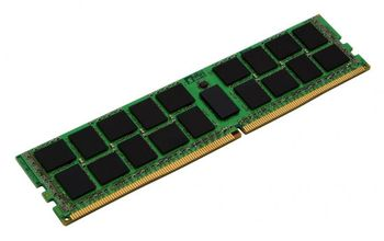 KINGSTON 32GB DDR4-2400MHz Reg ECC Module (KTD-PE424/32G)