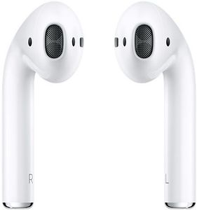 APPLE Airpods (MMEF2ZM/A)