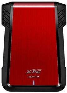 A-DATA HD enclosure 2,5 USB3 XPG Gaming (AEX500U3-CRD)