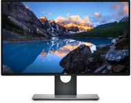 "DELL Led Display 25"""" UltraSharp (U2518D)"