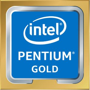 INTEL PENTIUM DUAL CORE G5400 3.80GHZ SKT1151 4MB CACHE BOXED          IN CHIP (BX80684G5400)