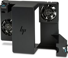 HP Z4 G4 MEMORY COOLING SOL. F/ DEDICATED WORKSTATION ACCS (1XM34AA)