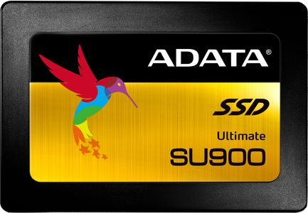 A-DATA SU900 2TB SSD (ASU900SS-2TM-C)