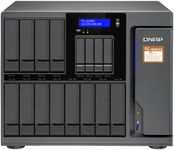 QNAP TS-1635AX-4G 16Bay/ Tower/ 4GB (TS-1635AX-4G)