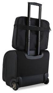 ACER NB Bag 15,6 Traveler Case (NP.BAG1A.189)