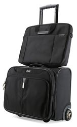 ACER NOOTBOOK CASE F/15.6IN ACCS (NP.BAG1A.189)