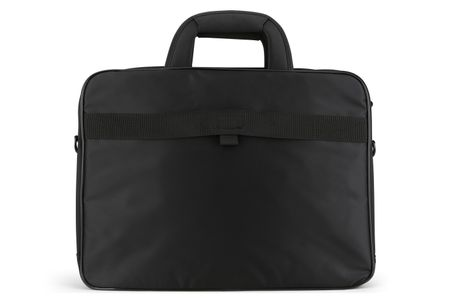 ACER NB Bag 17,3 Traveler Case (NP.BAG1A.190)