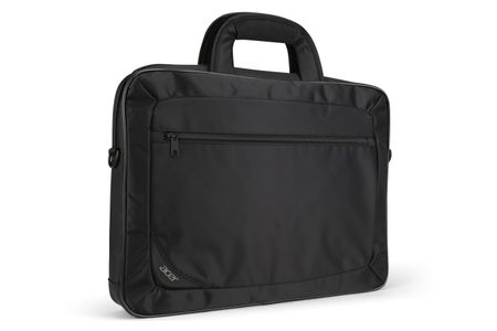 ACER NB Bag 17,3 Acer Traveler Case (NP.BAG1A.190)