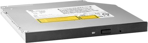 HP 9.5mm AIO 600 G2 Slim DVD-ROM Drive (P1N65AA)