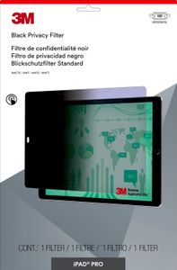 3M PRIVACY FILTER IPAD PRO LANDSCAPE (7100088706)