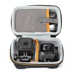 LOWEPRO DASHPOINT AVC 40 II BLACK (LP36981-0WW)