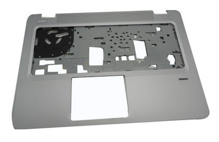 HP Top Cover 14 (821173-001)