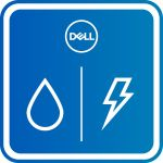 DELL 5Y AD                                  IN SVCS