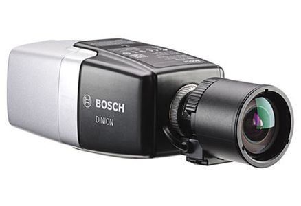 BOSCH DINION IP 6000 720P (NBN-63013-B)