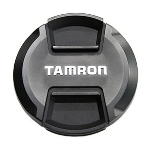 TAMRON CP58 Front Cover 58 mm (CF58)