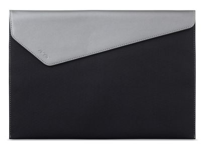 ACER Tab Acer Switch Alpha 12 Protect.Sleeve (NP.BAG1A.235)