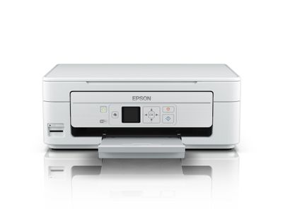 EPSON Expression Home XP-345 MFP 3in1 Wifi (C11CF31404)
