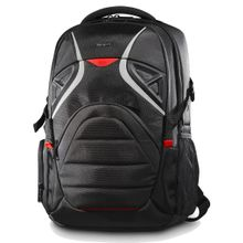 TARGUS 17_3_ Gaming  Backpack_ TSB900EU (TSB900EU) (TSB900EU)