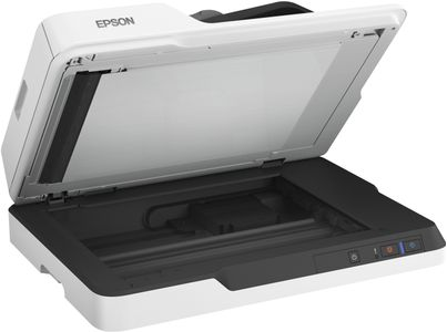 EPSON WORKFORCE DS-1630 .                                IN PERP (B11B239401)