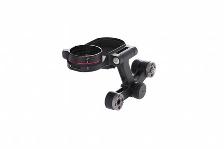 DJI Osmo X5 adapter Part 37 (CP.ZM.000285)