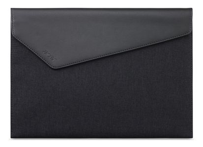 ACER Tab Bag Acer 10 Protective Sleeve black/ grey for Switch10, Iconia (NP.BAG1A.236)