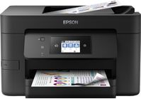 EPSON WORKFORCE PRO WF-4720DWF (C11CF74402)