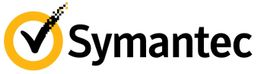 SYMANTEC Endpoint Protection Small Business Edition - Initial Hybrid Subscription (1 år) + Support - 1 enhet - mengde - 250 - 499 lisenser