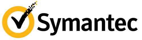 SYMANTEC Endpoint Protection Small Business Edition Initial Hybrid Subscription License with Support 100-249 Devices 3YR (S-SBE-NEW-100-250-3Y)
