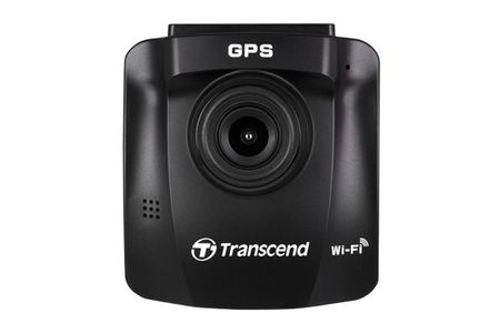 TRANSCEND 16G DrivePro 230, 2.4'' LCD,with Suction Mount (TS16GDP230M)