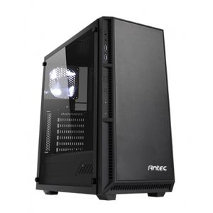 ANTEC P8 Performance series Full ATX Case (0-761345-11607-7)