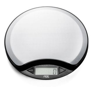 ADE Kitchen Scale KE 854 (KE 854)