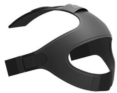 HTC Vive Head Strap 1pcs (99H20402-00)