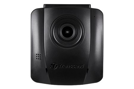 TRANSCEND 16G DrivePro 110, 2.4'' LCD, with Suction Mount (TS16GDP110M)