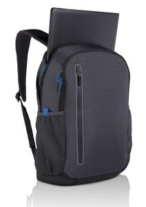 DELL Urban Backpack 15 (DELL-460-BCBC)