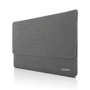 "LENOVO Notebook Sleeve 11-12"" F-FEEDS (GX40P57134)"