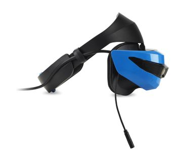 ACER AH101-D0C0 Windows Mixed Reality Headset (VD.R05EE.003)