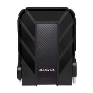 A-DATA ADATA HD710P 1TB Black (AHD710P-1TU31-CBK)