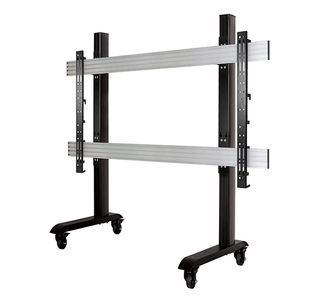 B-TECH SYSTEM X Wall mount for 84inch (BT8508/BS)