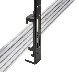 B-TECH SYSTEM X Wall mount for 84inch (BT9908/S)