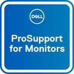 DELL 3Y AE TO 3Y PS AE                                  IN SVCS (MXXXXX_2633)