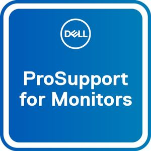 DELL 3Y AE TO 5Y PS AE                                  IN SVCS (MSU2XX_2635)
