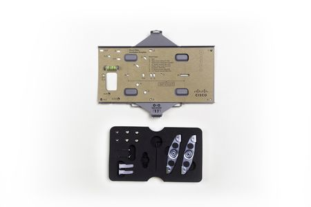CISCO Meraki Replacement Mounting Kit for MR42 (MA-MNT-MR-8)