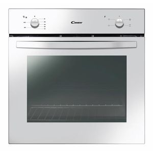 CANDY Oven Multifunction, 71 L (FCS100W)