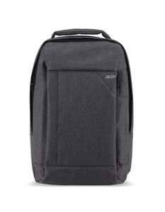 "ACER BACKPACK 15.6"""" TWO-TONE (NP.BAG1A.278)"