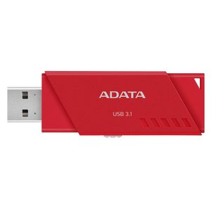 A-DATA *UV330 64GB USB3.1 Red (AUV330-64G-RRD)