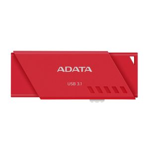 A-DATA *UV330 32GB USB3.1 Red (AUV330-32G-RRD)