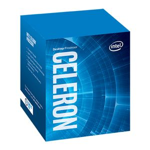 INTEL CELERON G4920 3.20GHZ SKT1151 2MB CACHE BOXED          IN CHIP (BX80684G4920)
