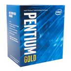PENTIUM DUAL CORE G5600 3.90GHZ SKT1151 4MB CACHE BOXED          IN CHIP